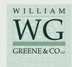 William Greene & Co. LLP
